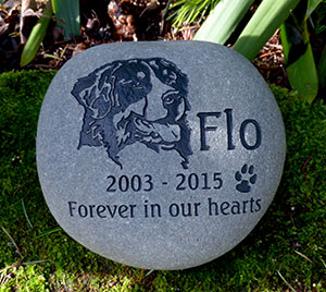 Berenes mt Dog Pet Memorial