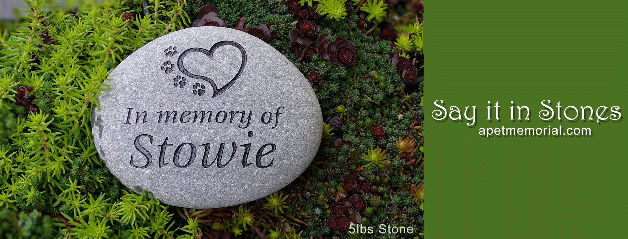 memorial designing pet pinterest stones ideas idea pin garden